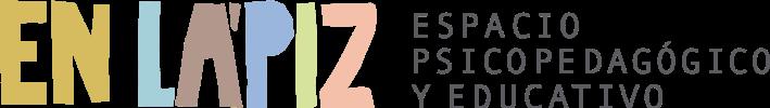 EnLápiz